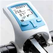 Product image for Tacx Head Unit Flow (2012>)