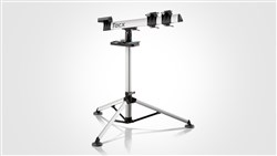 Product image for Tacx Spider Team Workstand