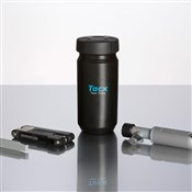 Product image for Tacx Tools To Go - Tool Tube Plus