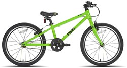 Frog 52 Single Speed 20w 2018 - Kids Bike
