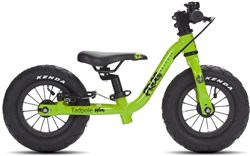 Product image for Frog Tadpole Mini Balance Bike 2017 - Kids Balance Bike