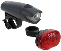 Smart LS039-29 Polaris Lightset