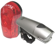 Product image for Smart LS039-72 Polaris / 120 Candela Lightset