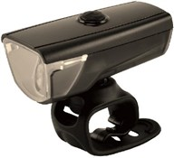 Smart Rays 150 BL192W USB Rechargeale Front Light