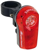 Smart RL317R-0.5W-01 317 Rear Light