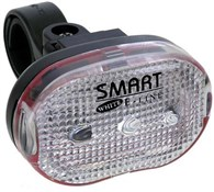 Product image for Smart RL401WW Standard Front Light