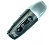 Smart Touch 700 - BL188WT USB Rechargeable Front Light