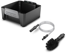Product image for Karcher OC3 Adventure Accessory Box