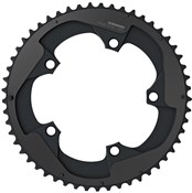 SRAM RED B2 X-Glide YAW 11 Speed S3 110 Road Chain Ring