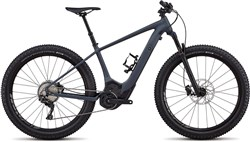 Product image for Specialized Turbo Levo Hardtail Comp 6Fattie 2018 - Electric Mountain Bike