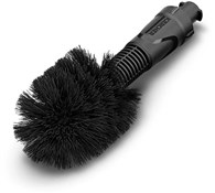 Product image for Karcher OC3 Universal Brush