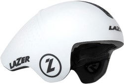 Product image for Lazer Tardiz 2 Time Trail / Triathlon Helmet 2017