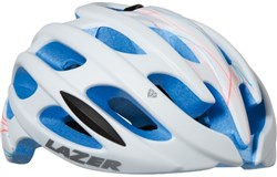 Product image for Lazer Elle womens Road Helmet 2017