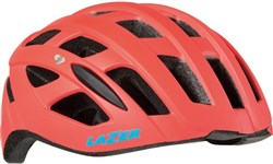 Product image for Lazer Amy Womens Road Helmet 2017