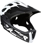 Product image for Lazer Revolution FF MIPS MTB Helmet 2017