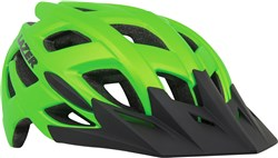 Product image for Lazer Ultrax MTB Helmet 2017
