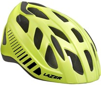 Lazer Motion Road Helmet 2017
