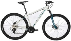 Product image for Merida Big Nine 15-MD 29er Mountain Bike 2018 - Hardtail MTB