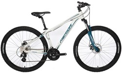 "Merida Big Seven 15-MD 27.5"" Mountain Bike 2018 - Hardtail MTB"