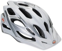 Slant Mountain Bike Helmet