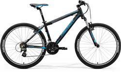 Merida Matts 10-V Mountain Bike 2018 - Hardtail MTB