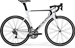 Product image for Merida Reacto 5000 2018 - Road Bike