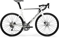 Product image for Merida Reacto Disc 5000 2018 - Road Bike