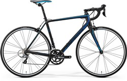 Product image for Merida Scultura 100 2018 - Road Bike
