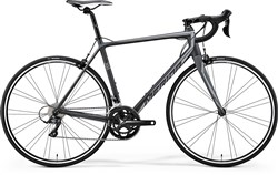 Product image for Merida Scultura 200 2018 - Road Bike