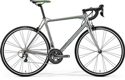 Product image for Merida Scultura 300 2018 - Road Bike
