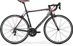 Product image for Merida Scultura 400 2018 - Road Bike
