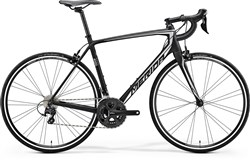 Product image for Merida Scultura 4000 2018 - Road Bike