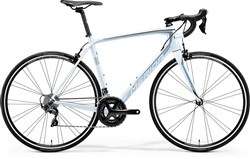 Product image for Merida Scultura 5000 2018 - Road Bike