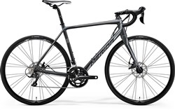 Product image for Merida Scultura Disc 200 2018 - Road Bike