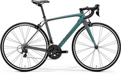 Merida Scultura Juliet Disc 4000 Womens 2018 - Road Bike