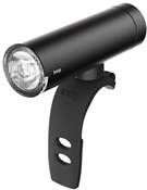 Product image for Knog PWR Commuter 450 Rechargeable Front Light