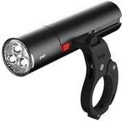 Product image for Knog PWR Road 600 Modular Front Light