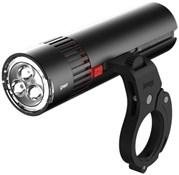 Knog PWR Trail 1000 Modular Front Light