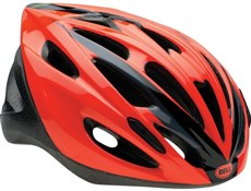 Bell Solar Road Cycling Helmet 2015
