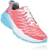 Hoka Womens Clayton 2 Running Shoe