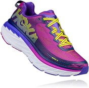 Hoka Womens Bondi 5 Running Shoe