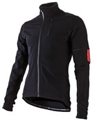 Product image for Sealskinz Tigerburg Waterproof Cycling Jacket AW17