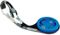 Product image for K-Edge Race Aero Mount For Wahoo Bolt