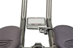 Product image for K-Edge TT Computer Mount For SRM