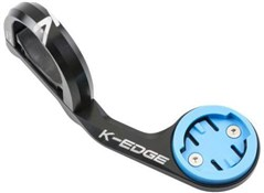 K-Edge Wahoo Bolt Sport mount for Wahoo Bolt