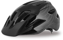 Product image for Specialized Shuffle Youth LED Cycling Helmet 2018