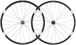 Product image for 3T Discus Plus C25 Pro Set