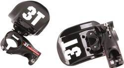 Product image for 3T Flip Team Clip On Kit