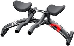 Product image for 3T Revo Team Aerobars
