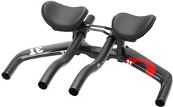 Product image for 3T Vola Team Aerobars